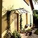 Ven a vivir a una casa preciosa con jardín en Argentona