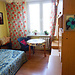 VERY NICE&COSY ROOM IN WARSAW, 820 zl (from 9.06)