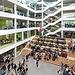 VIA University College [Aarhus]