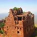Castle erean