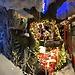 Villaggio di Natale Flover Bussolengo, Verona