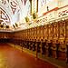 Visita las catacumbas de San Francisco en Lima