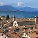 Vista su Desenzano