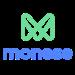 Free mobile banking app - Monese