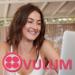 Donación de óvulos en España. Optimiza tiempo e infórmate con Ovulum