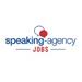 Trabajos de canguro y enseñanza en Francia - Speaking-Agency
