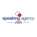 Babysitting and teaching jobs in France - Speaking-Agency