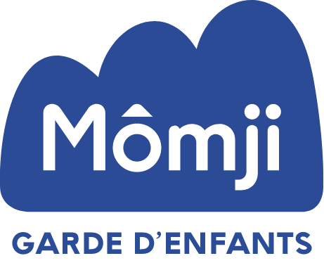 Childcare and teaching jobs in France with Mômji
