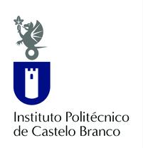 Estuda Agronomia em Portugal!