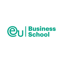 Check out the best Masters and MBA in EU Business School!