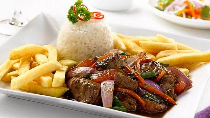 04-comidas-puedes-encontrar-restaurante-