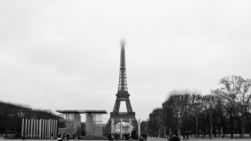 05012013-the-journey-london-lyon-paris-o