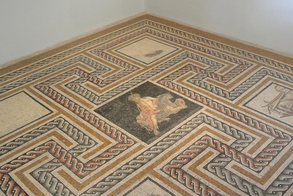 05022013-gallo-roman-museum-lyon-5c24d83
