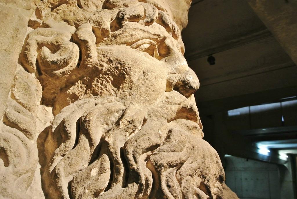 05022013-gallo-roman-museum-lyon-eb25ec2