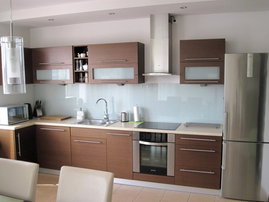 1 bed apartment for rent in Gdansk Wrzeszcz  Flat rent Gdansk -> Kuchnie Ikea Gdansk
