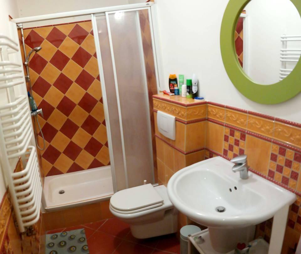 1-bed-room-business-student-2563a36363a9bdd7e2779b22edbfd81b