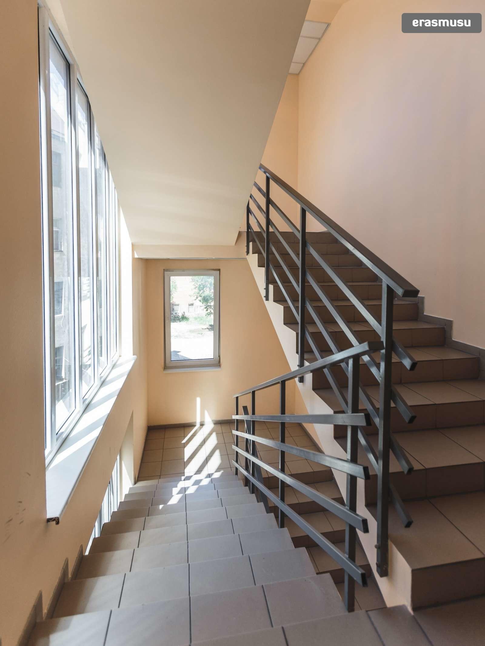 1-bedroom-apartment-rent-maskavas-forstate-112e354db6e2863ecd2b6