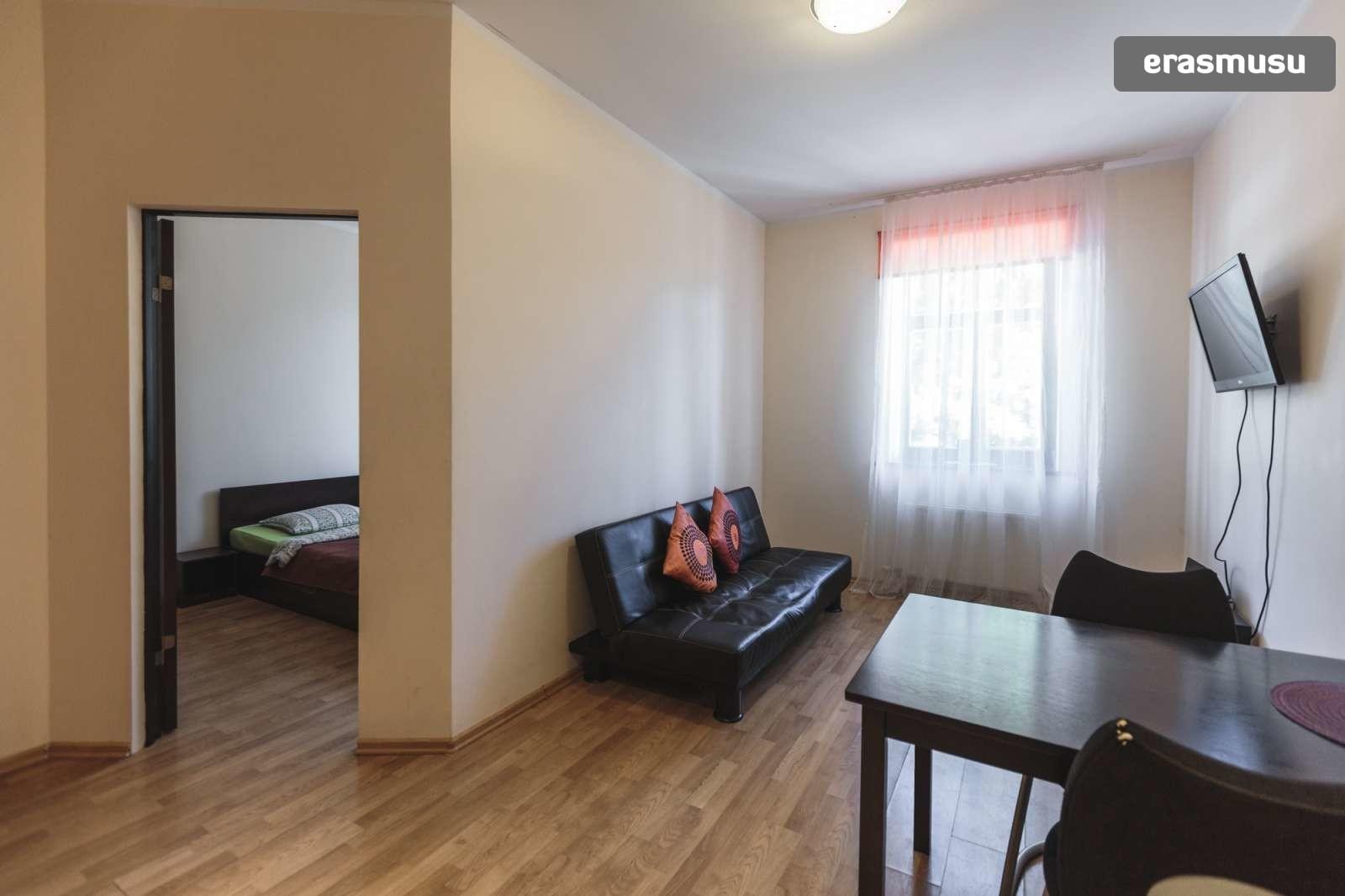 1-bedroom-apartment-rent-maskavas-forstate-2305ed156dd04a5dd4d78