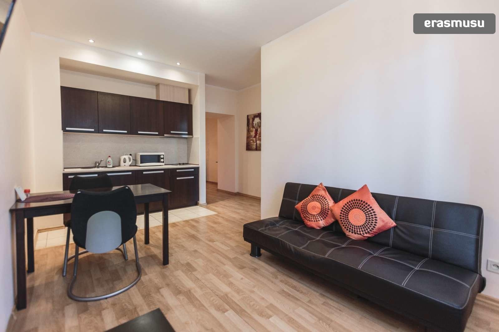 1-bedroom-apartment-rent-maskavas-forstate-43b2c60723fc611f4d3c3