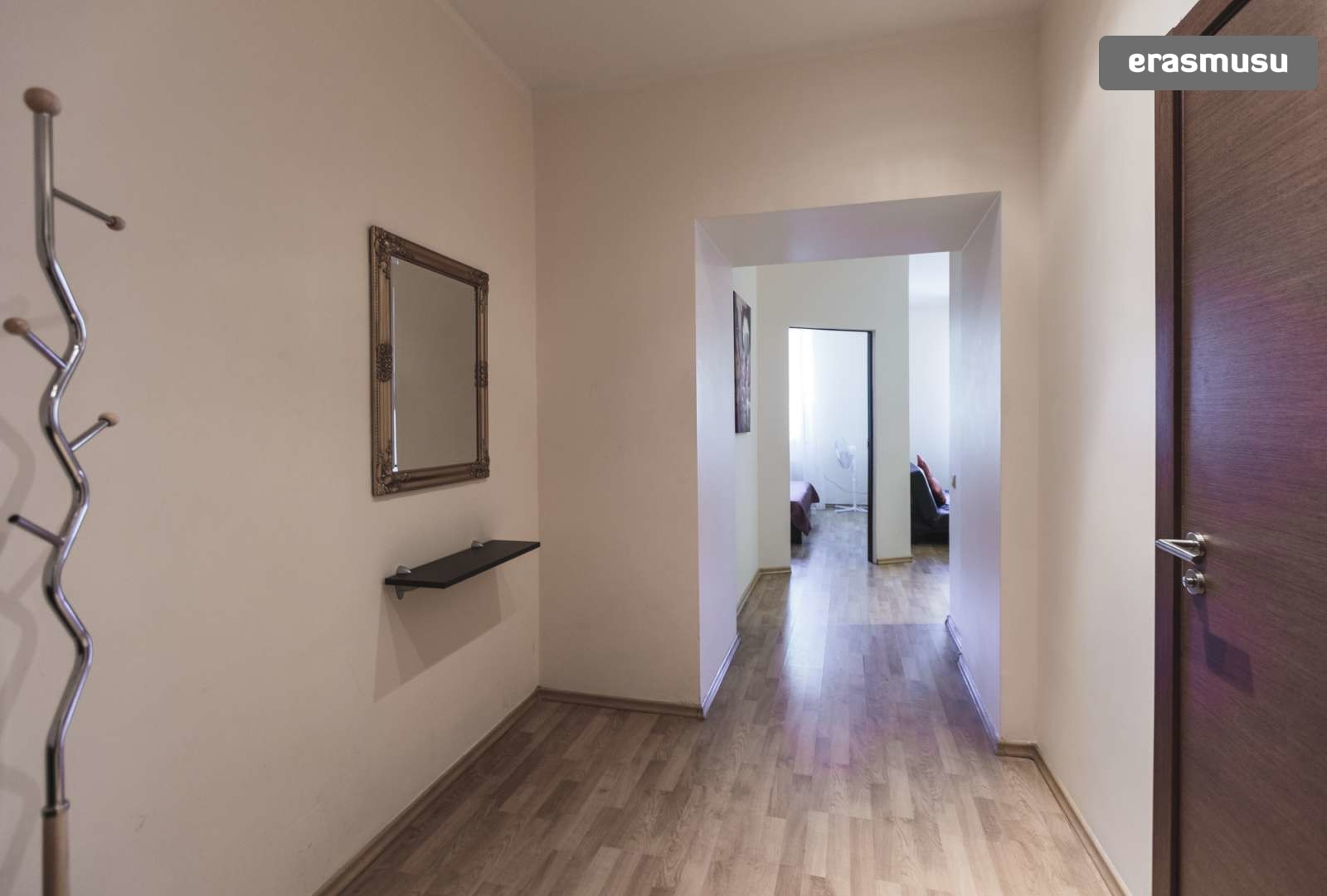 1-bedroom-apartment-rent-maskavas-forstate-58b95ab41ca871610d559