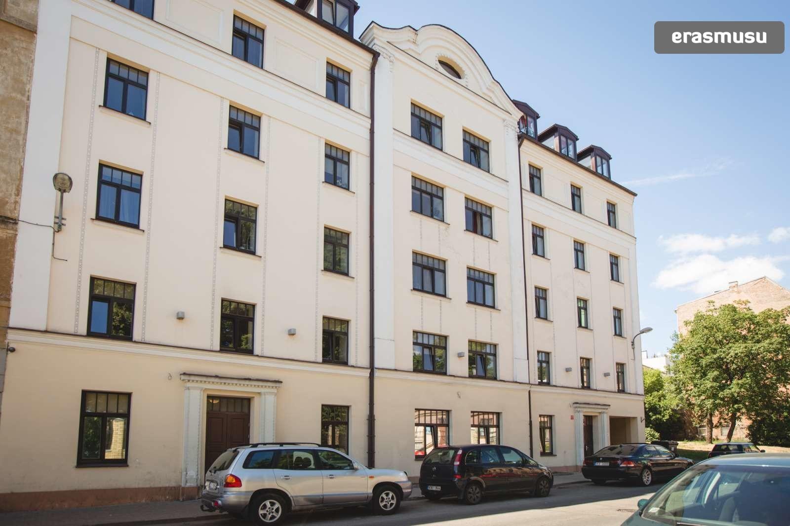 1-bedroom-apartment-rent-maskavas-forstate-60ca66c2f5e97f64b2fe5