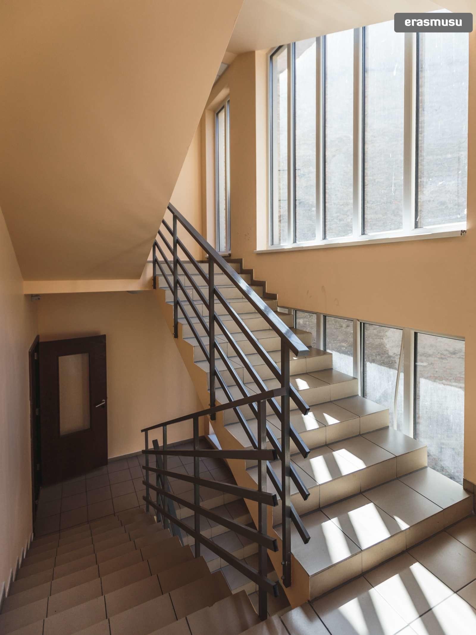 1-bedroom-apartment-rent-maskavas-forstate-6fc4ca8c2b6933831afac