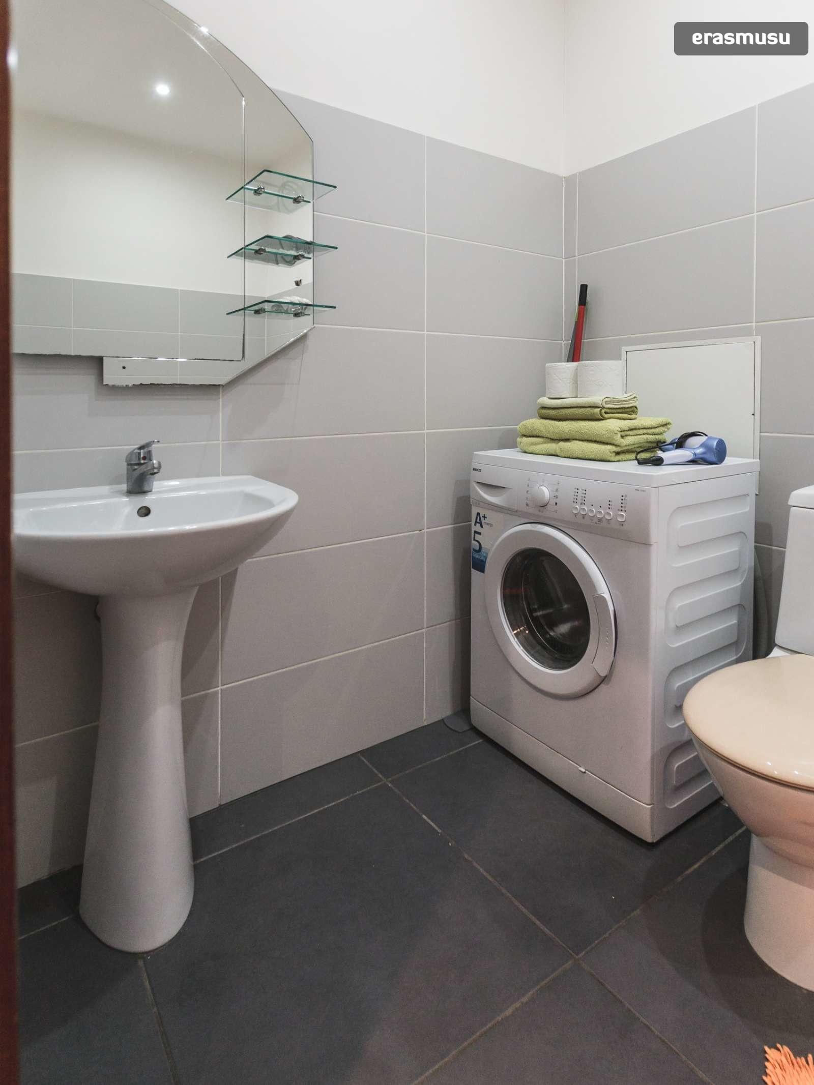 1-bedroom-apartment-rent-maskavas-forstate-752fd1d5699c892cf86dd