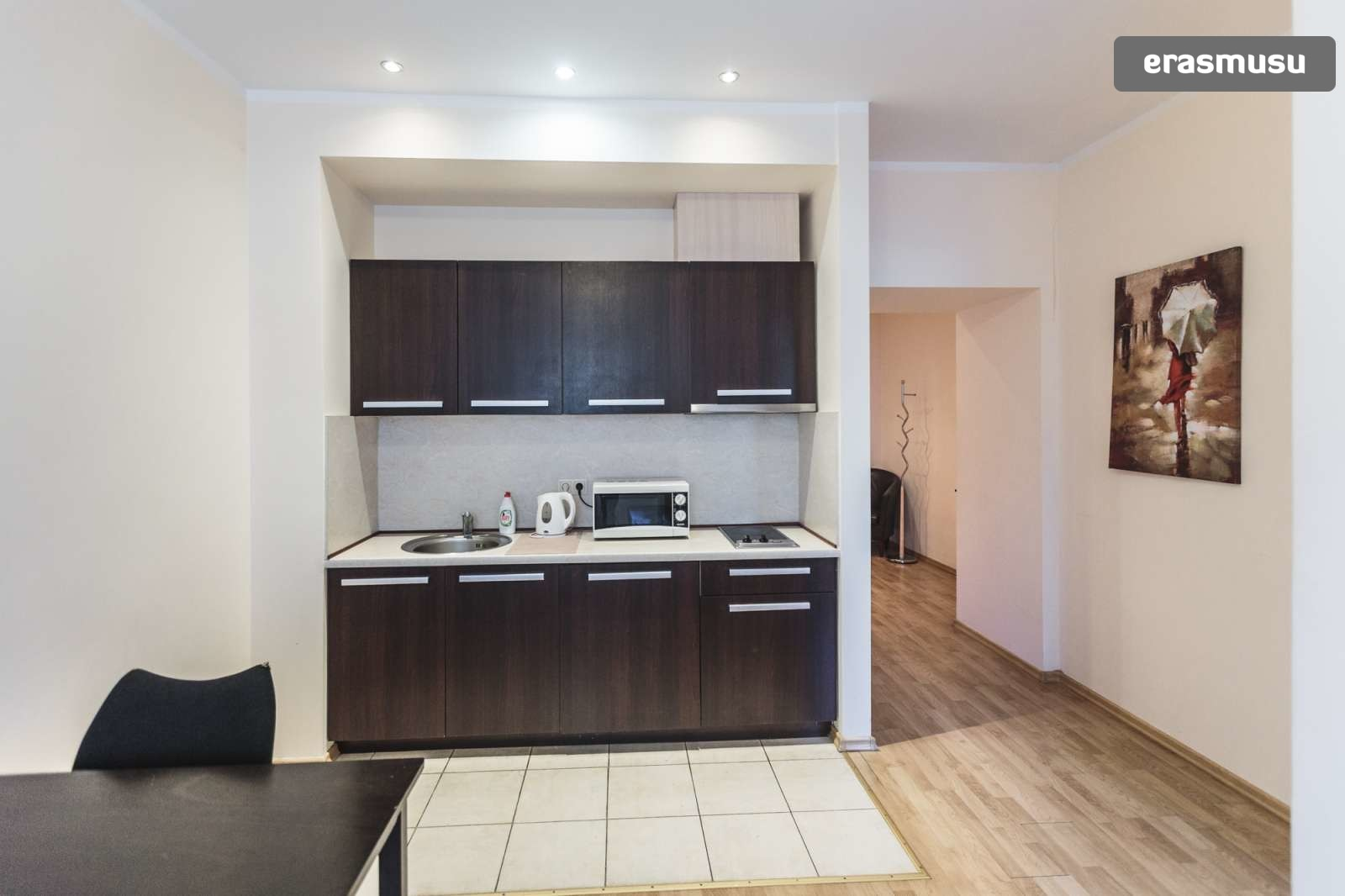 1-bedroom-apartment-rent-maskavas-forstate-857ba99961eb5c8372c30