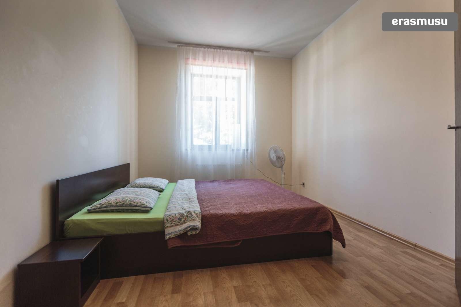 1-bedroom-apartment-rent-maskavas-forstate-8f6ee414eb9ce4f31b4e6