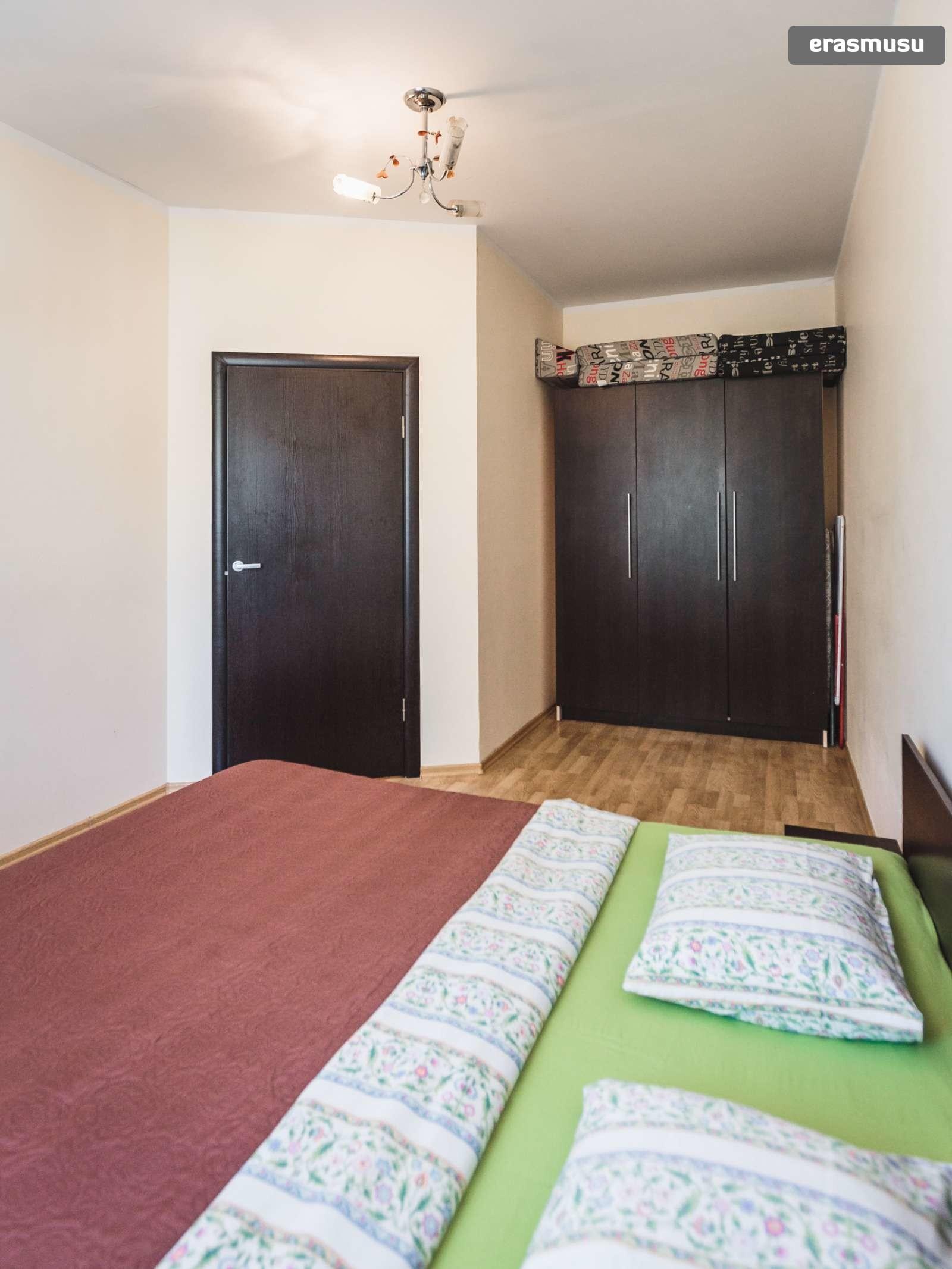 1-bedroom-apartment-rent-maskavas-forstate-90dbbd435658d49789d58