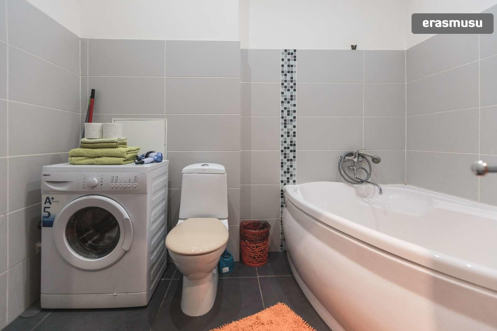 1-bedroom-apartment-rent-maskavas-forstate-9796ef07722fd279896ab