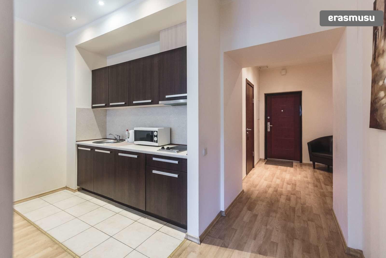 1-bedroom-apartment-rent-maskavas-forstate-a57482da75e4a7a7488d5