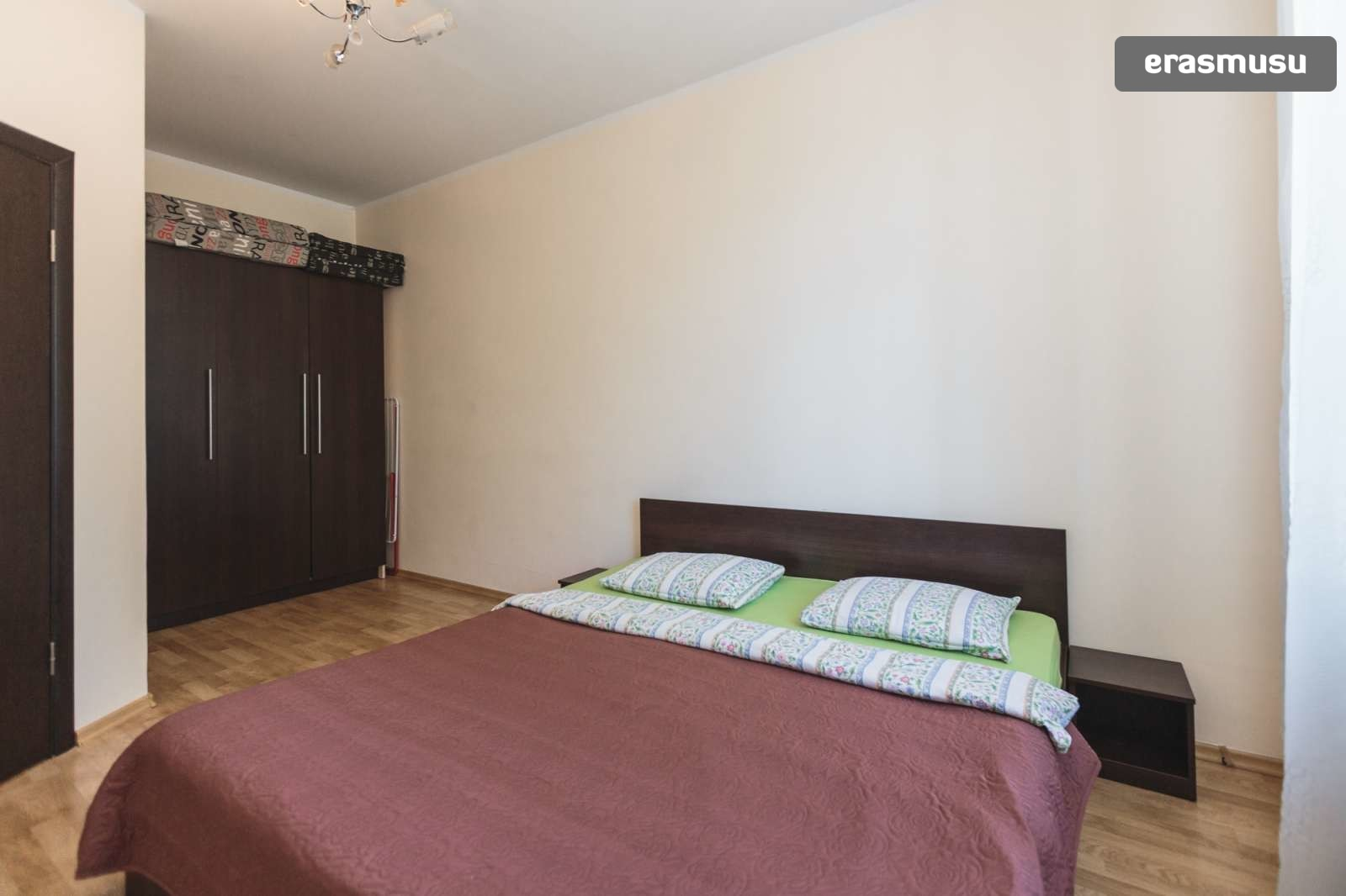 1-bedroom-apartment-rent-maskavas-forstate-c342749c42b95e6744f9c