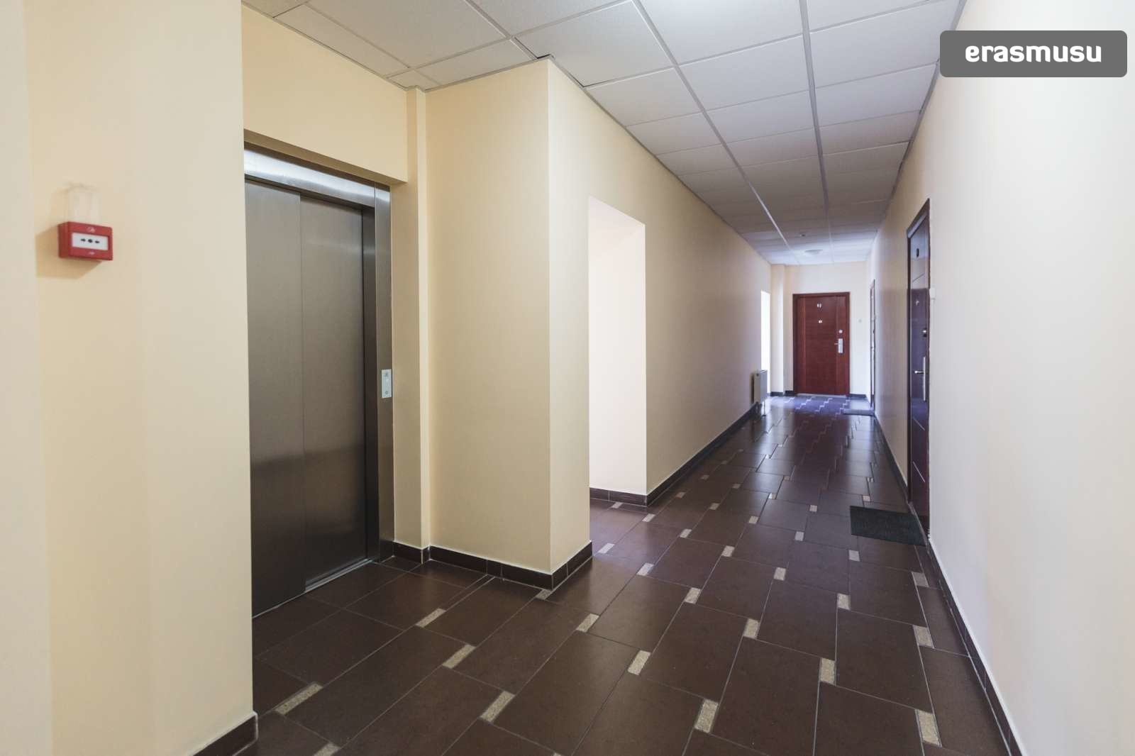 1-bedroom-apartment-rent-maskavas-forstate-d3c7c7fb24b3e25b4c7f1