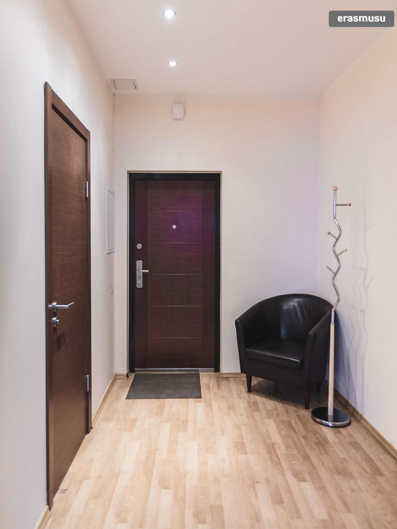 1-bedroom-apartment-rent-maskavas-forstate-dd50d6bb00d6fa8b0f259