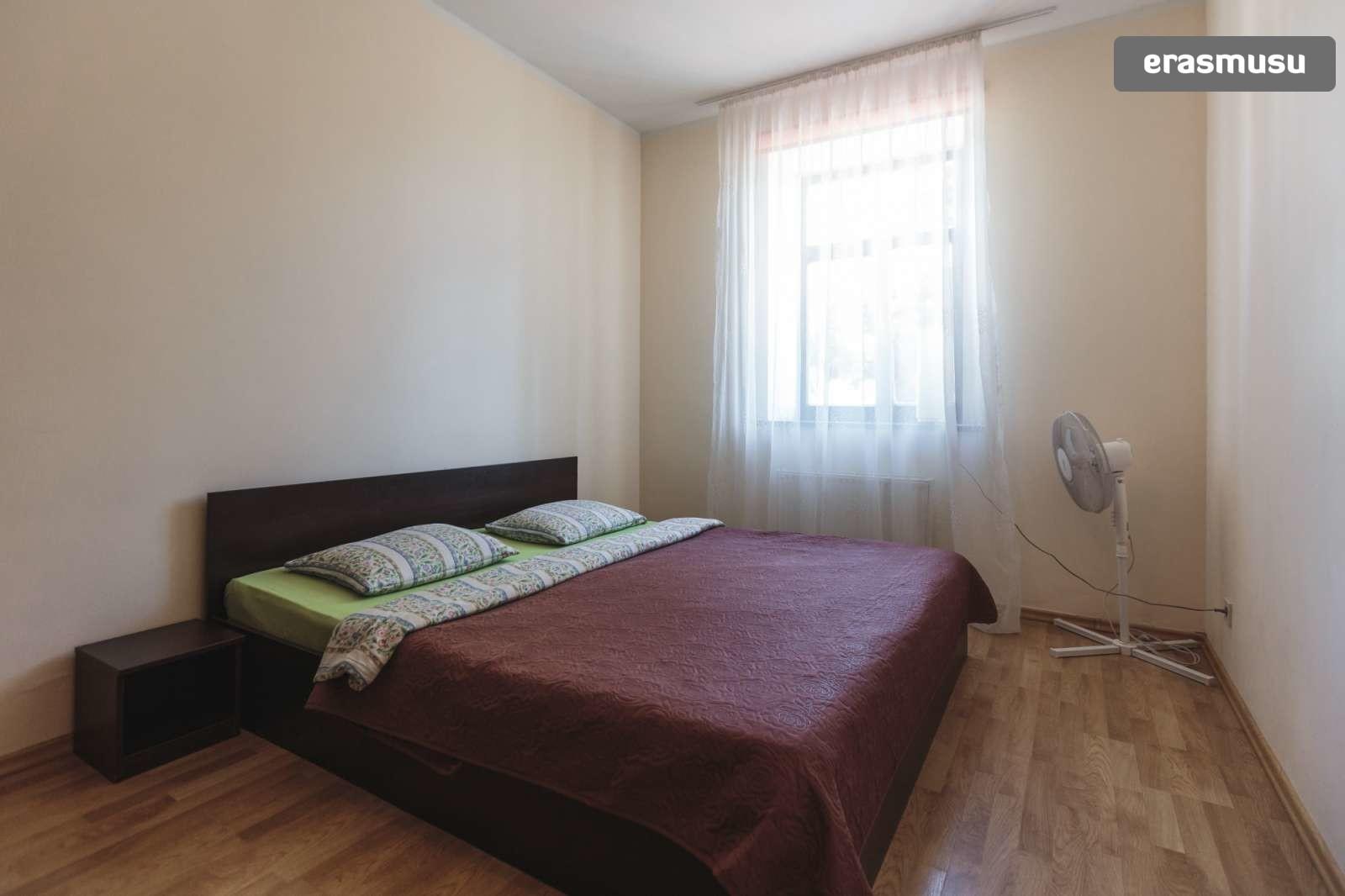 1-bedroom-apartment-rent-maskavas-forstate-ea9be208390549ec30a30