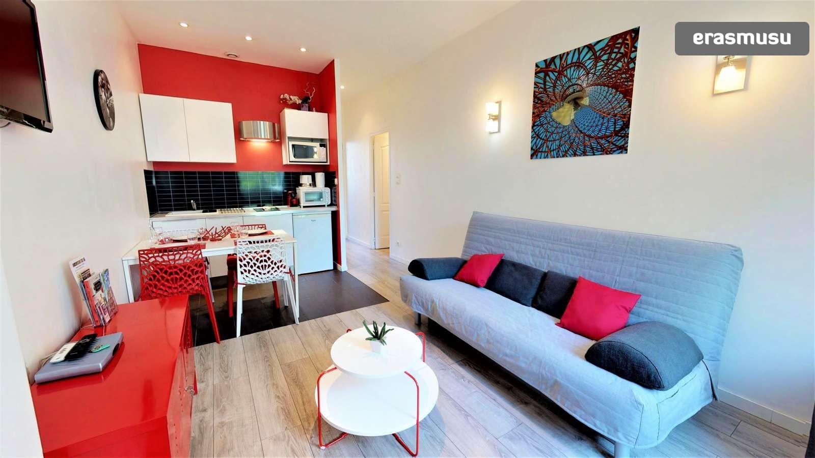 1-bedroom-apartment-rent-part-dieu-10cc6dde49cd225d4d5bf660b4a3b