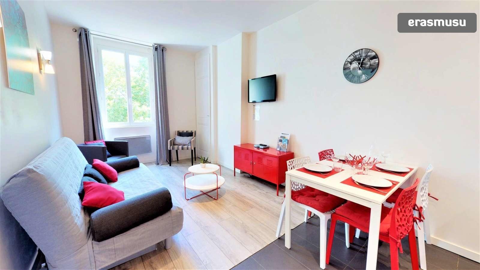 1-bedroom-apartment-rent-part-dieu-12f655439fb5cf0c6d44cd4f58af0