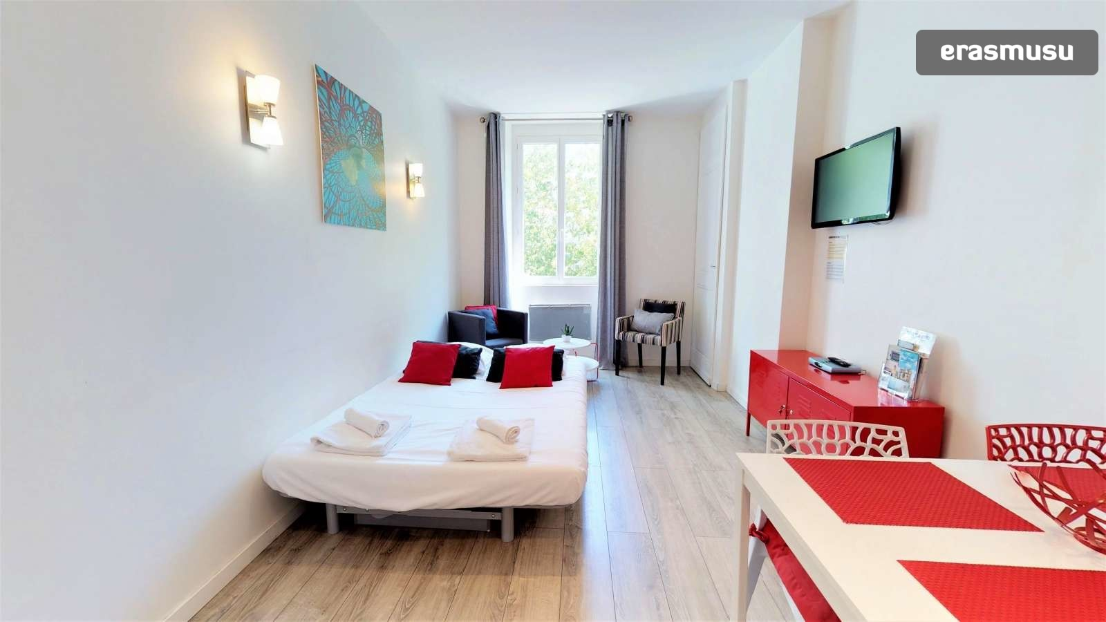1-bedroom-apartment-rent-part-dieu-267c5501d85aa96cb557fd83eb26e