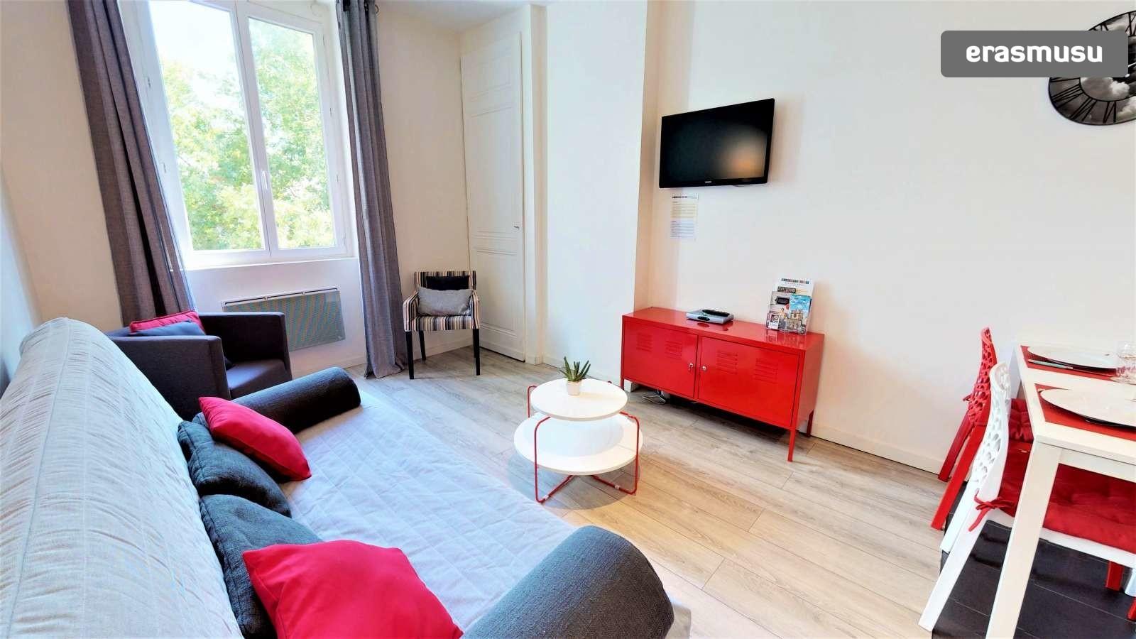1-bedroom-apartment-rent-part-dieu-464fc0b0551985ca4ca9d5d2361e9
