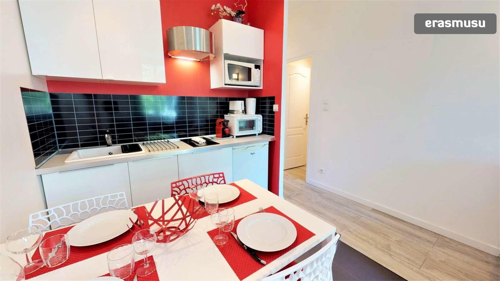 1-bedroom-apartment-rent-part-dieu-ef6bc74db3013d9164d1da38141fa
