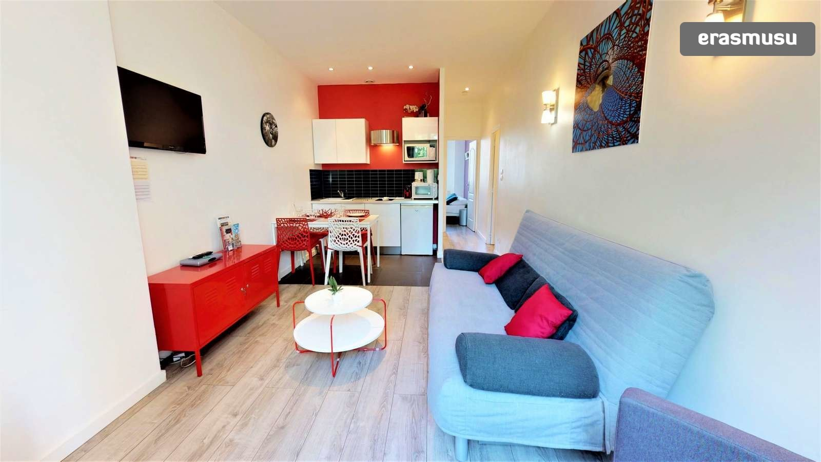 1-bedroom-apartment-rent-part-dieu-fd7fc2e6dcf03c0cd40b94ab7f70c