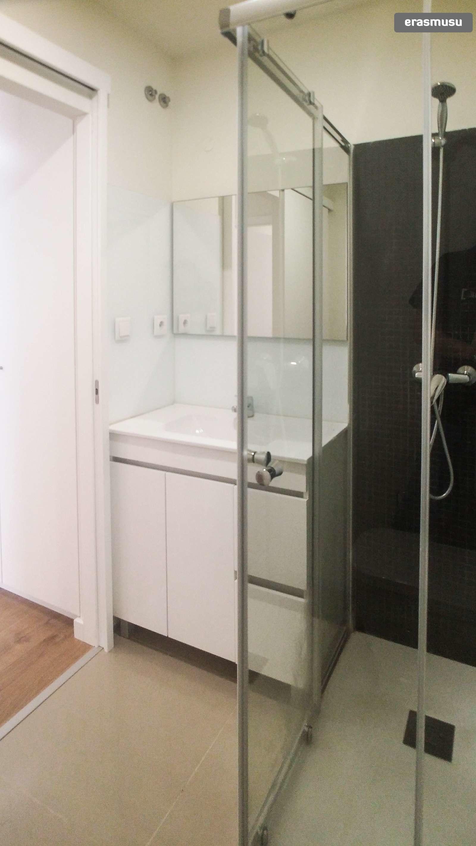 1-bedroom-apartment-rent-santo-ildefonso-4995ebee7da7f0f267a113a
