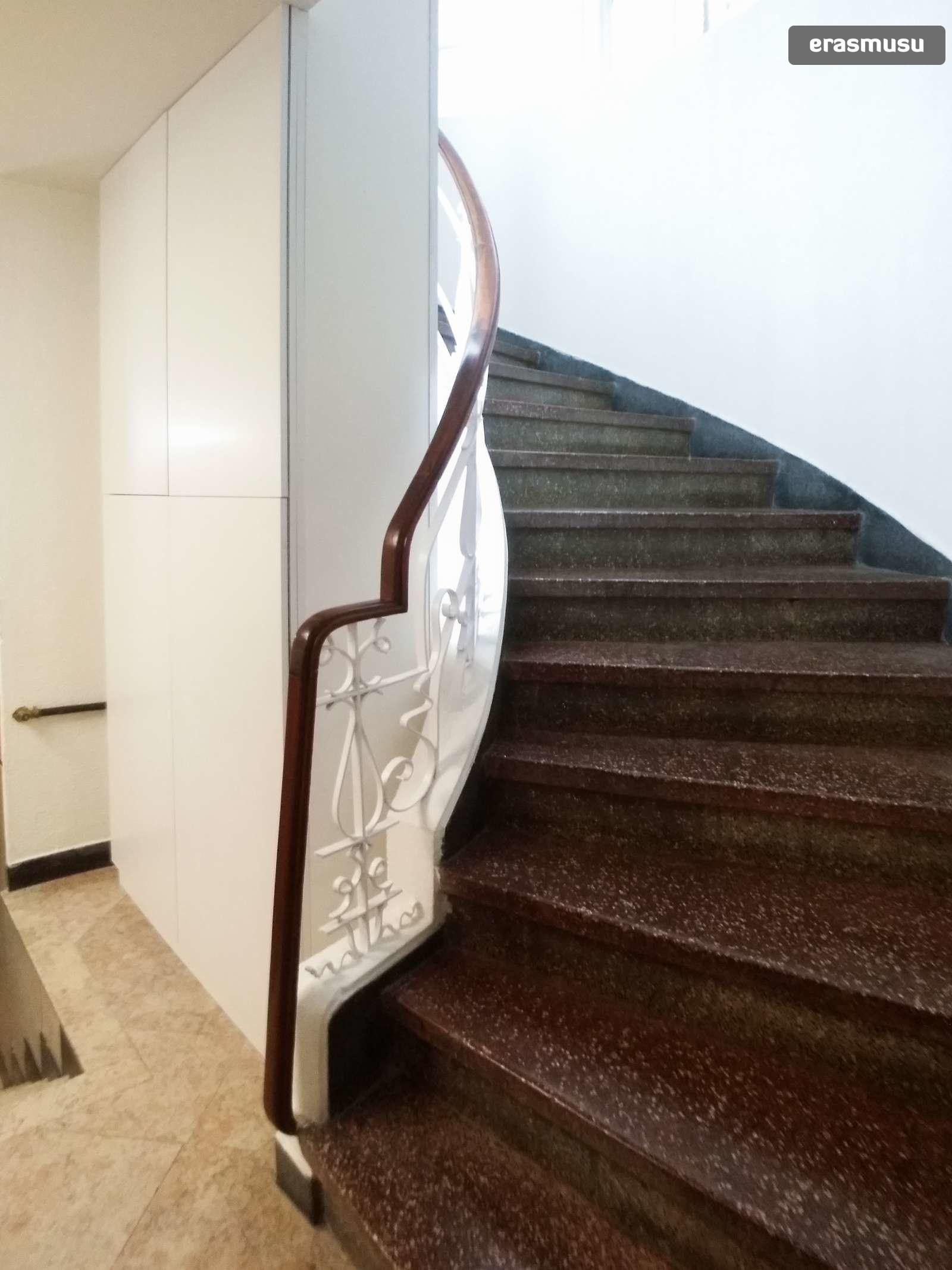 1-bedroom-apartment-rent-santo-ildefonso-73c41c15ac2729807b45a91