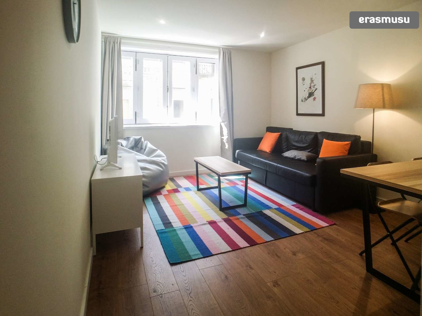 1-bedroom-apartment-rent-santo-ildefonso-8760f0bfe3abbcd265d8efb