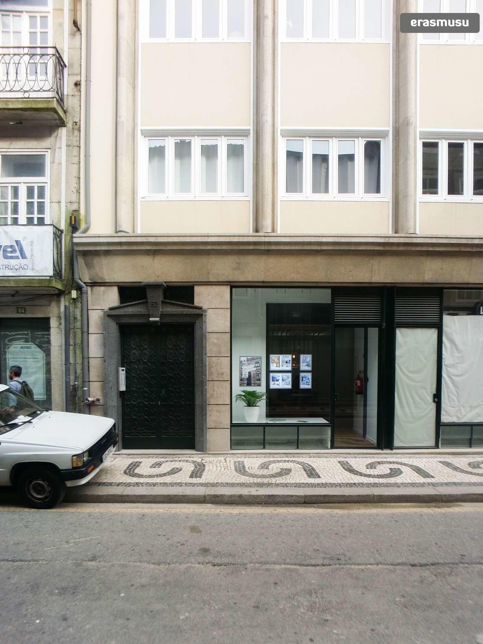1-bedroom-apartment-rent-santo-ildefonso-8f2794554551809e76cae71