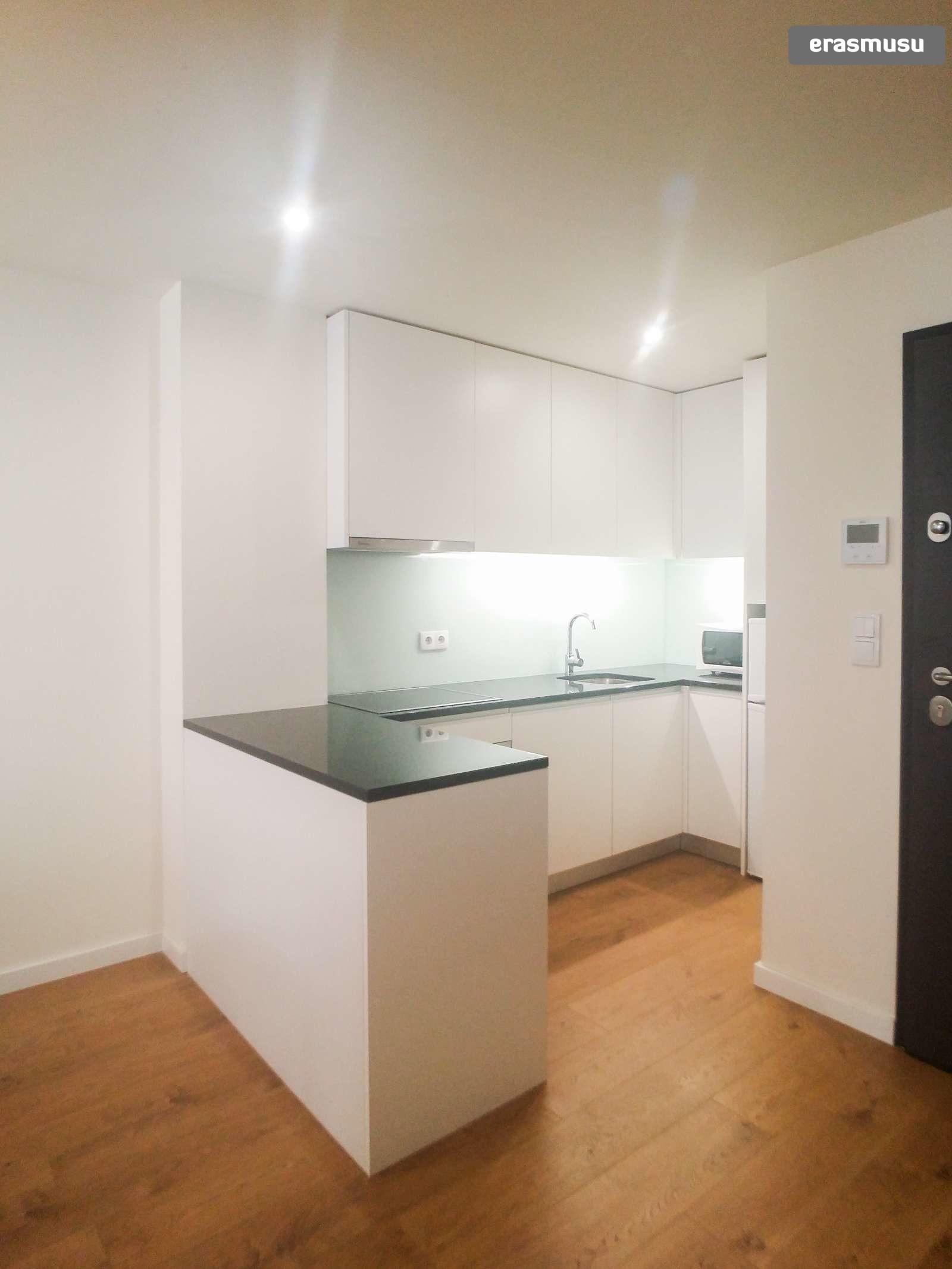 1-bedroom-apartment-rent-santo-ildefonso-96e487e9a5e102594e99485