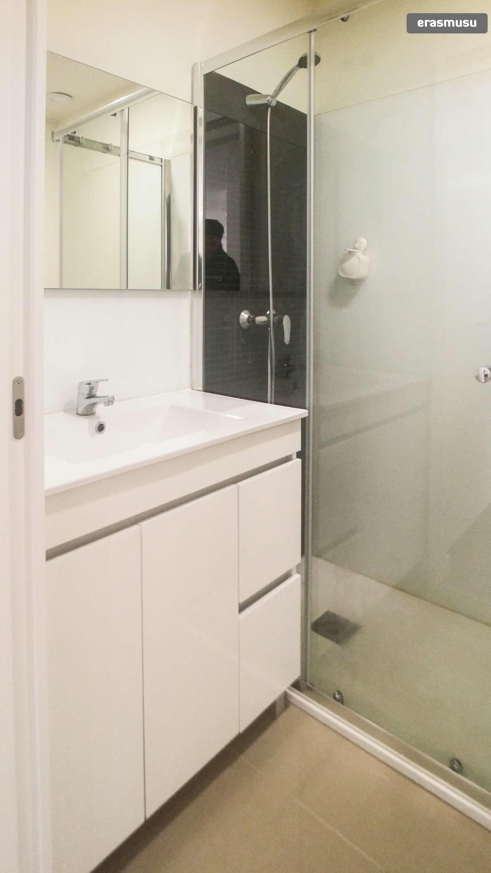1-bedroom-apartment-rent-santo-ildefonso-ae1edefabdff90ac0d0b3ab