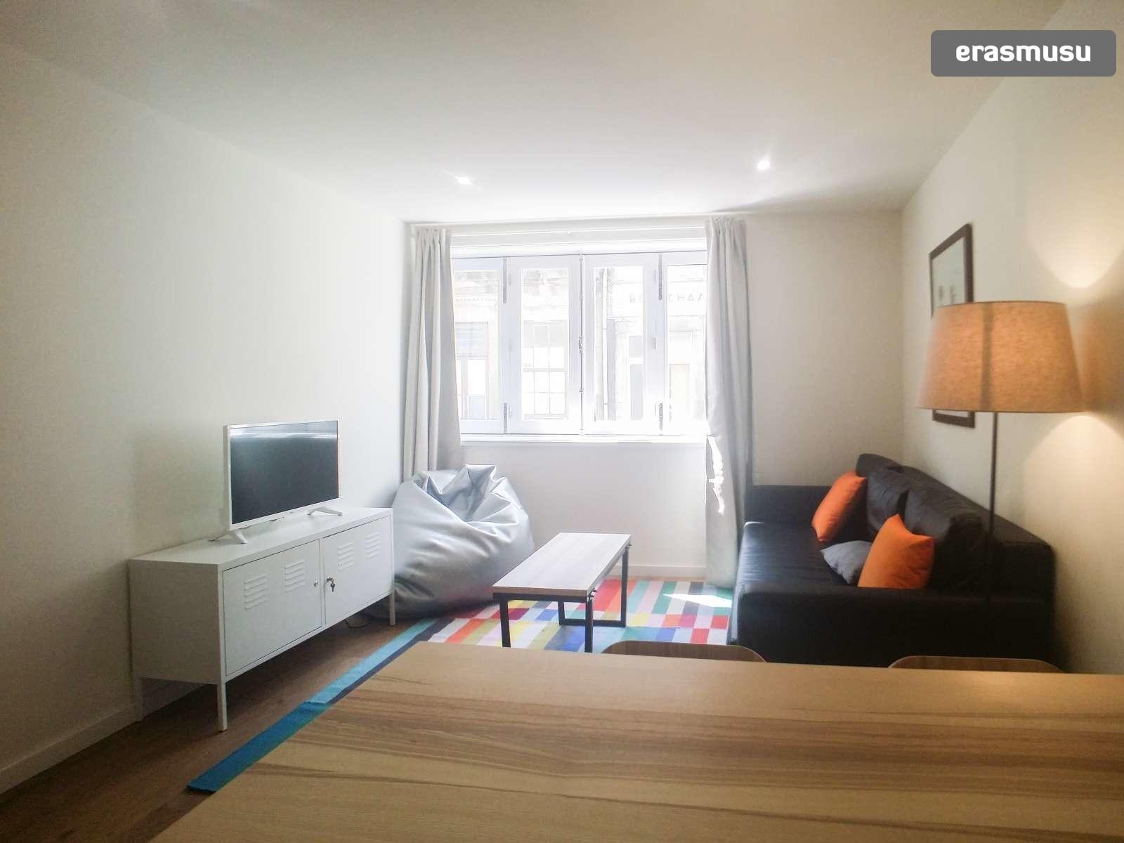 1-bedroom-apartment-rent-santo-ildefonso-cdcf72847b6b55978a63d54