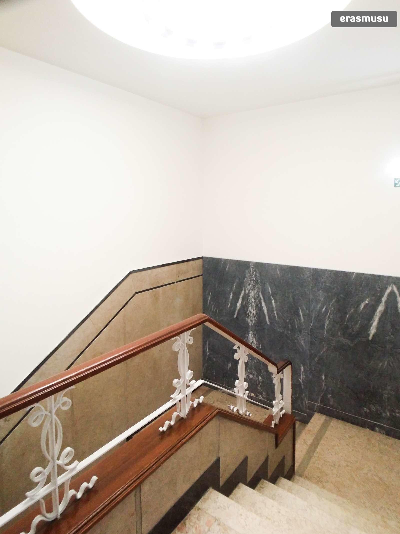 1-bedroom-apartment-rent-santo-ildefonso-d202c27313c5c5eb8f063ce